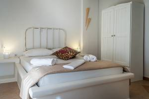 Photos, Oceanis Rooms-Milos | Studios in Milos | Rooms Milos | Milos Accomodation | Milos | Cyclades | Greece